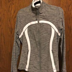 LuLuLemon define jacket so. 10